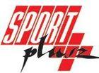 sportplusz