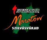 Szilvásvárad Maraton